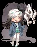 StarNarwhal's avatar