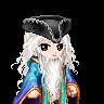 I_Am_Anomaly's avatar