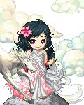 Angel_krissy01