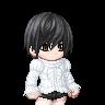 I Unicow I's avatar