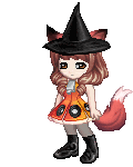 shefoxie's avatar