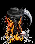 The Shadow Dreamer's avatar