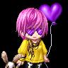 ks_sora_ks's avatar