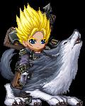 greatsquallreal's avatar