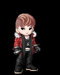 jaydee91291's avatar