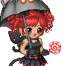 jenzum's avatar