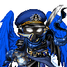 Black Gabriel's avatar