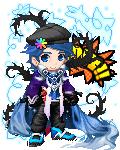 ZentricusVren's avatar