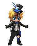 Man I Jizzed v2's avatar