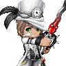 xDutchMasters's avatar