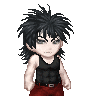 mcrguitarhero's avatar