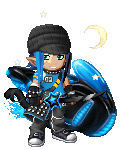 TheXiel's avatar
