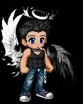 Tyron Deepnight's avatar