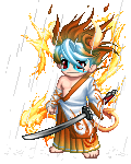 Dark_Sword99