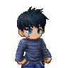 Jaycub x3's avatar
