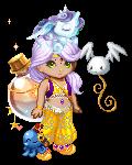 SpikeApple's avatar