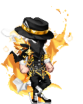 l Am Red Fox's avatar