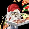 Womper's avatar