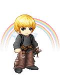 flashdance3's avatar