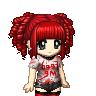 LilithSonneillon's avatar