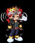 ii_CocoBear_xX's avatar