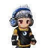 HackedLetsGo's avatar