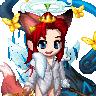 StarrLightOfMidnight's avatar