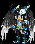 Dragonite IV