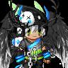 Dragonite IV's avatar