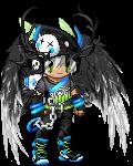 Jakey the Kitty's avatar
