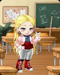 Yuko KukakuBANNED's avatar