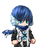 V O C A L O I D iKaito's avatar