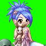 charlotte234's avatar