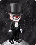Necrophagous_bunny's avatar