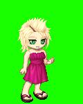xSasuke_Lovex's avatar