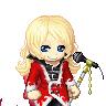 Hadrian Belmont's avatar