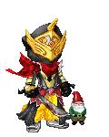 Matias899's avatar