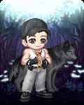 SkyDragonWish's avatar