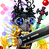 PerniciousCloud's avatar