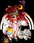 pockypornstar's avatar