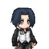 Sioleo's avatar