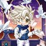 L y r e111's avatar