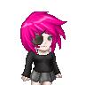 TimeCapsule's avatar