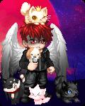 II Kagami Taiga II's avatar