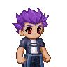 BloodRoseOrder's avatar
