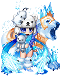 The_Polar_Bear_Queen's avatar