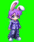 Dragon By Moonlight's avatar