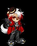 dorky_fever's avatar