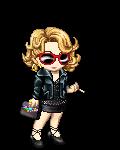 TiffanyRay69's avatar