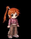 damagedswamp2039's avatar